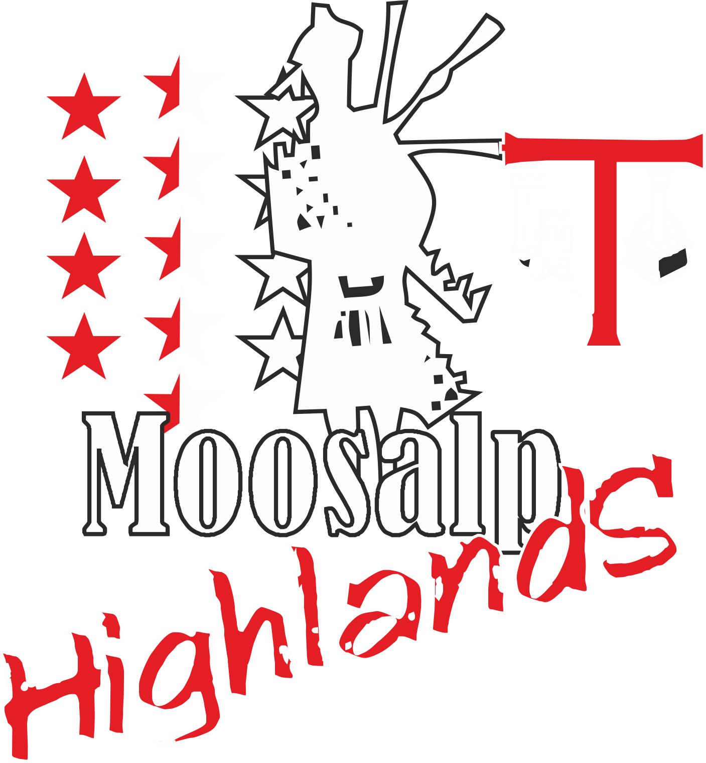 Moosalp-Highlands